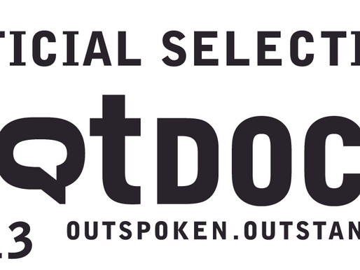 Announcing The Defector's Canadian Premiere at Hot Docs 2013!