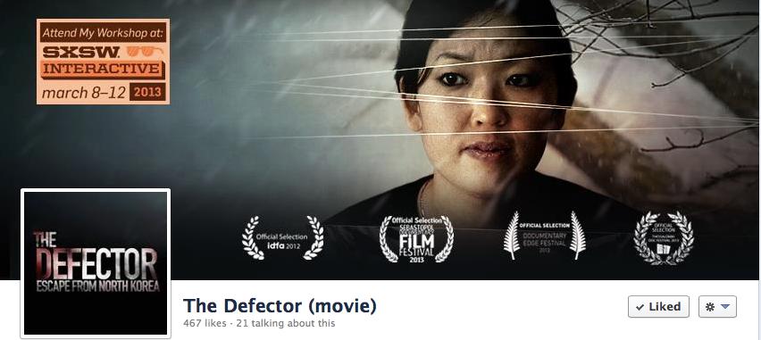 Defector Facebook banner shot March 8