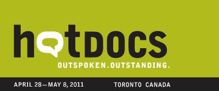 Pyongyang Express accepted into Hotdocs Forum 2011