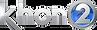 khon_digitalbrand-min.png