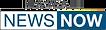 Hawaii_News_Now_logo.png