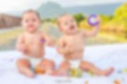 Organic-Baby-Food-Oahu.jpg