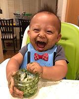 Baby-food-delivery-oahu-organic.jpg