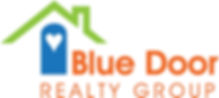 Blue Door Realty - Color.jpg