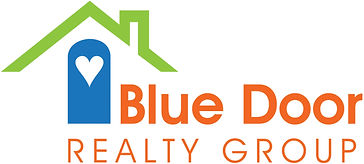 Blue Door Realty - Color.jpg