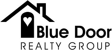 Blue Door Realty - Black.jpg