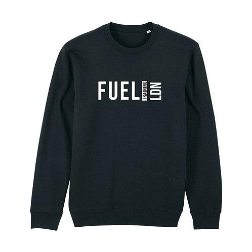 FUEL Iconic Sweater