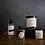 Thumbnail: Freckleface Luxury Gift Set