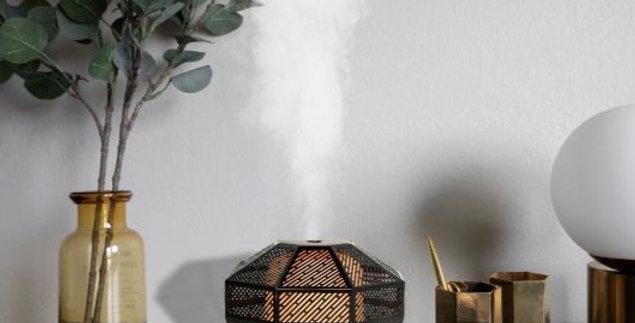 Luminarie Dusk Aroma Diffuser