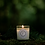 Thumbnail: Mini Luxury Candles