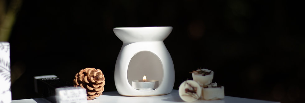 Freckleface Classic Wax Melter