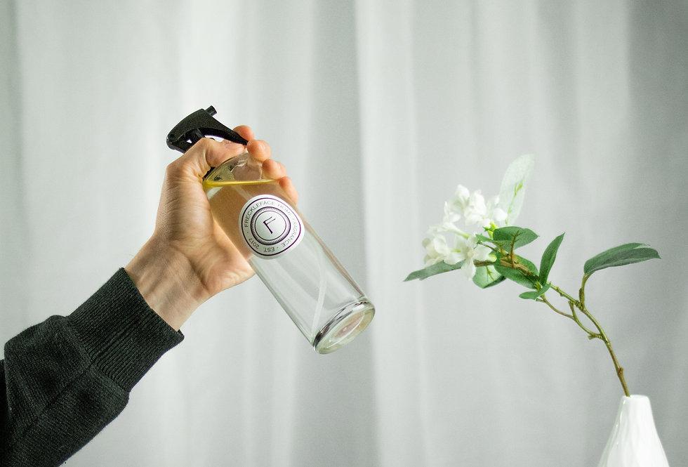 250ml Glass Bottle