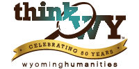 ThinkWY - 50th logo.jpg