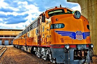 Union-Pacific-949-Dana-Gage-Photography.jpg