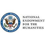 National Endowment for the Humanities.pn