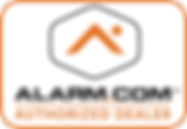 Gallagher Electric, Inc. home security provider in Merrimack, NH