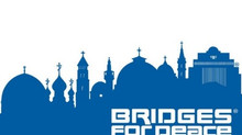 Partner Highlight | Bridges for Peace in Israel