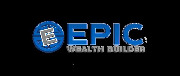 epicwealthbuilder-final-2.png