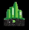 uni-lite-logo.png