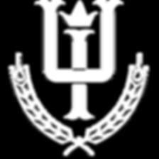 unroyal-png.png