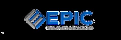 EPIC-financial-logo-3.png