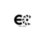 editcellar_pjr_site.png