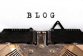 blog-typewriter.jpg