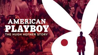 Amazon - American Playboy