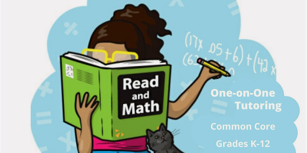 COVID-19 Free Homework Help