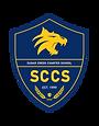 sccs-logo-shield-1.png