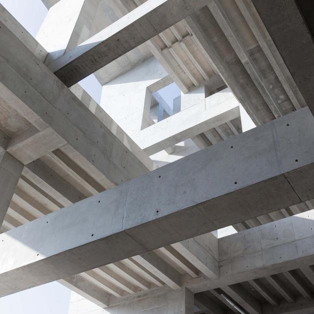 1_UTEC-Lima-Grafton-2114_1340_c.jpg