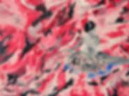 TindleJasmine2web.jpg