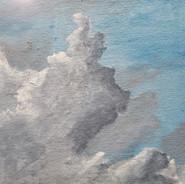 Clouds 2019