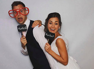 Photo booth Sussex