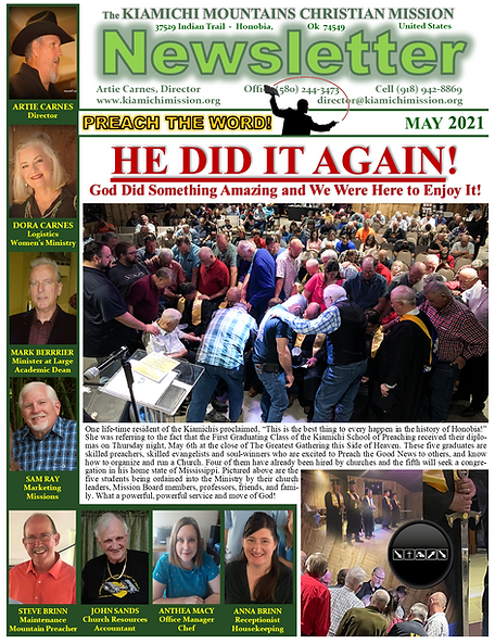 May 2021 Newsletter Page 1.png