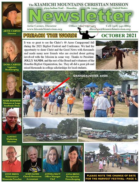1 October Newsletter 2021.png