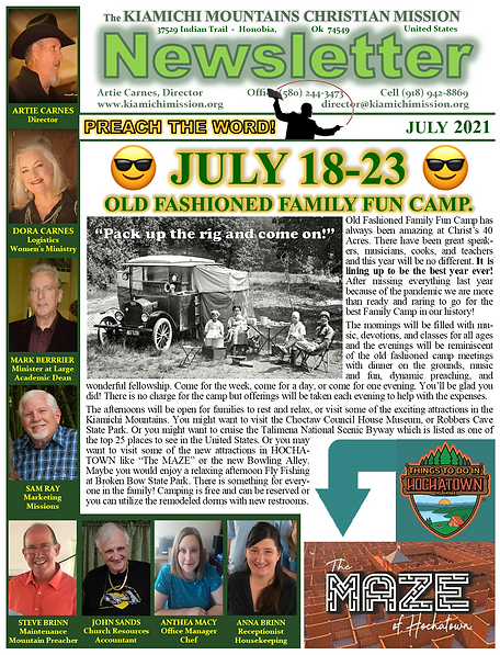 July 2021 Newsletter Page 1.png