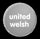 UnitedWelsh.png