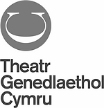 TheatreWales.png