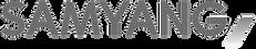 Samyang_logo.png