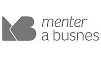 MenteraBusiness.png