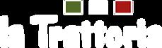La_Trat_Logo-01.png