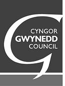 GwyneddCouncil.png