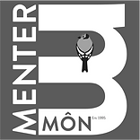MenterM.png