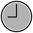 timeicons2.png