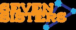 7-Sisters-Logo.png