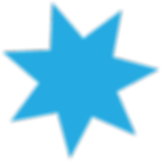 7-Star-Icon_edited_edited_edited.png