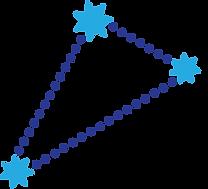 7-Triad-L.png