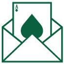 726970_EnvelopesCards_14_052120 - Copy.j