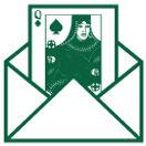 726970_EnvelopesCards_25_052120 - Copy.j